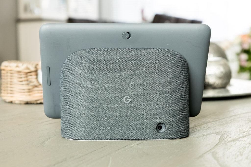 Google Nest Hub tech365nl 003