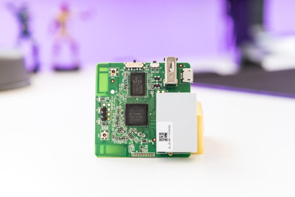 GL-iNet MiniSmartRouter tech365nl 008