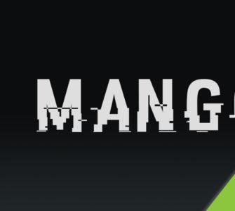 HackTheBox WriteUp Mango