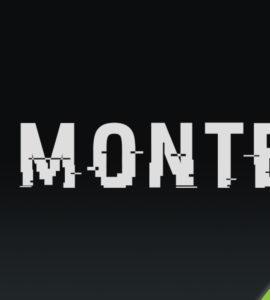 HackTheBox WriteUp Monteverde