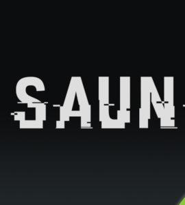 HackTheBox WriteUp Sauna
