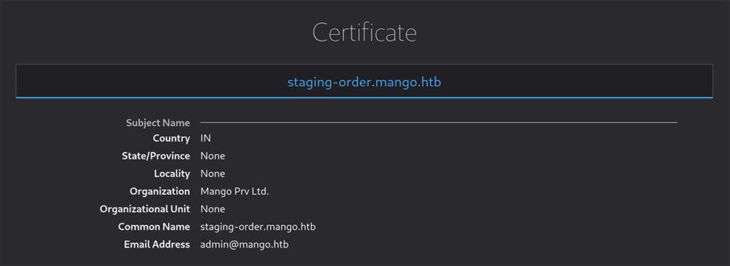 htb-mango-certinfo