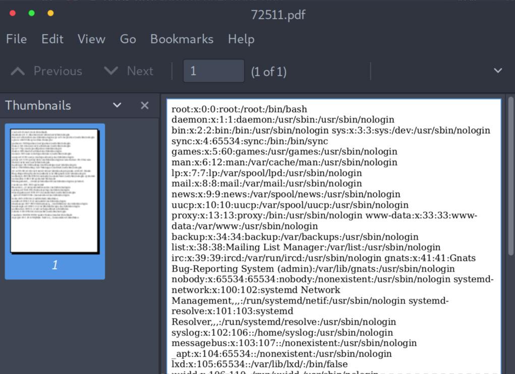 HTB Book book PDF