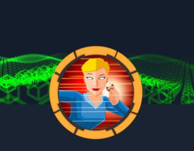 HackTheBox WriteUp Cache