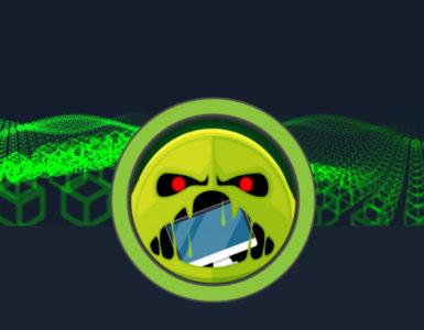 HackTheBox WriteUp Servmon