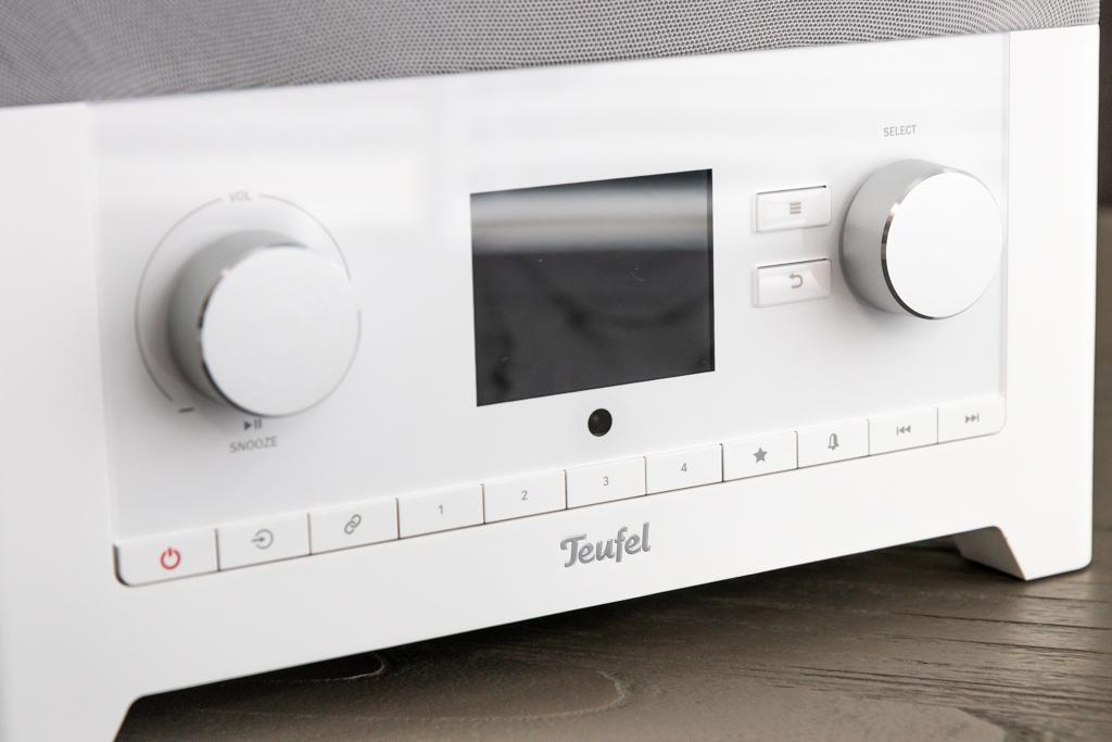 Tefeul Radio 3SIXTY tech365 003