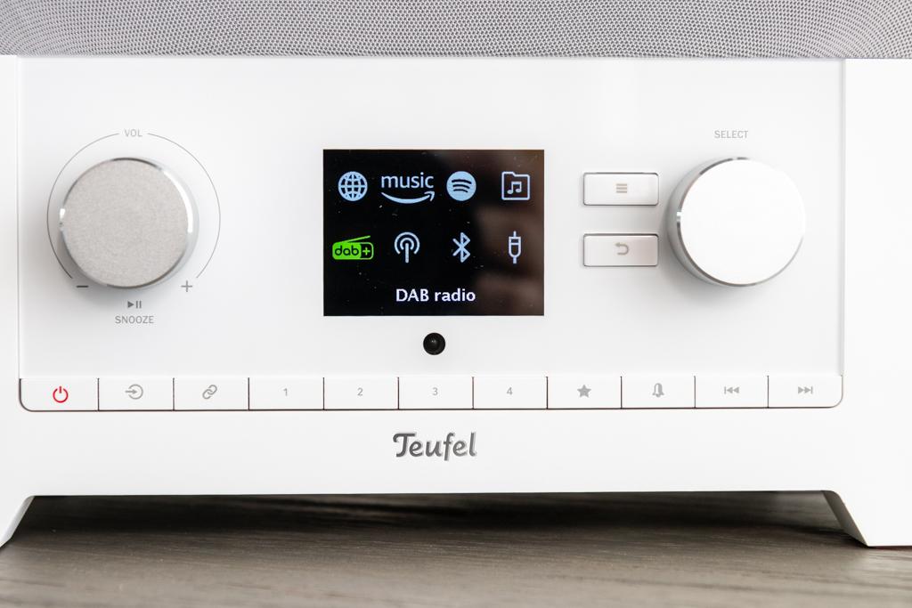 Tefeul Radio 3SIXTY tech365 012