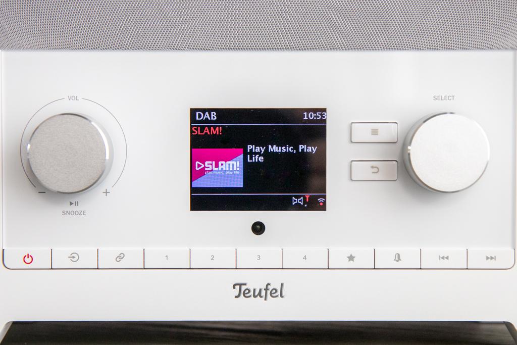 Tefeul Radio 3SIXTY tech365 013