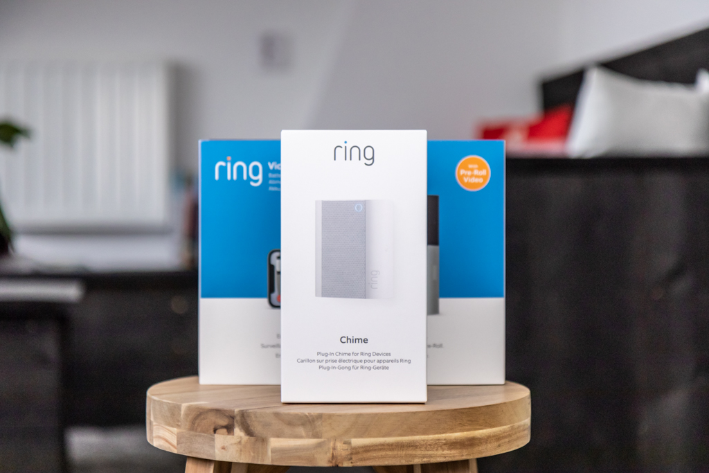 Ring RVD3-Plus tech365 002