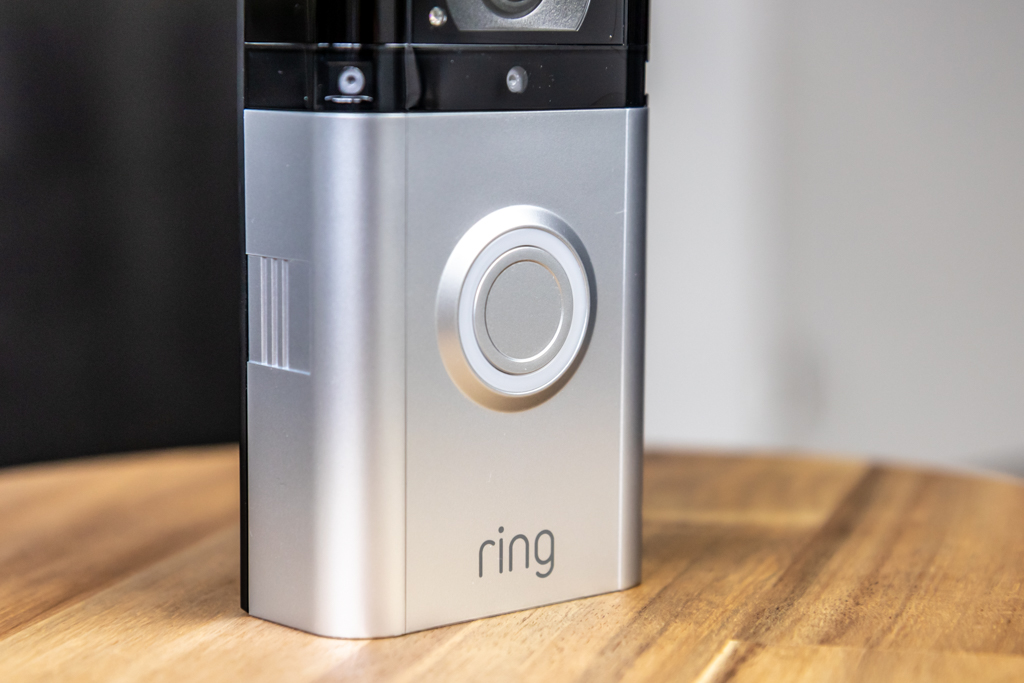 Ring RVD3-Plus tech365 007