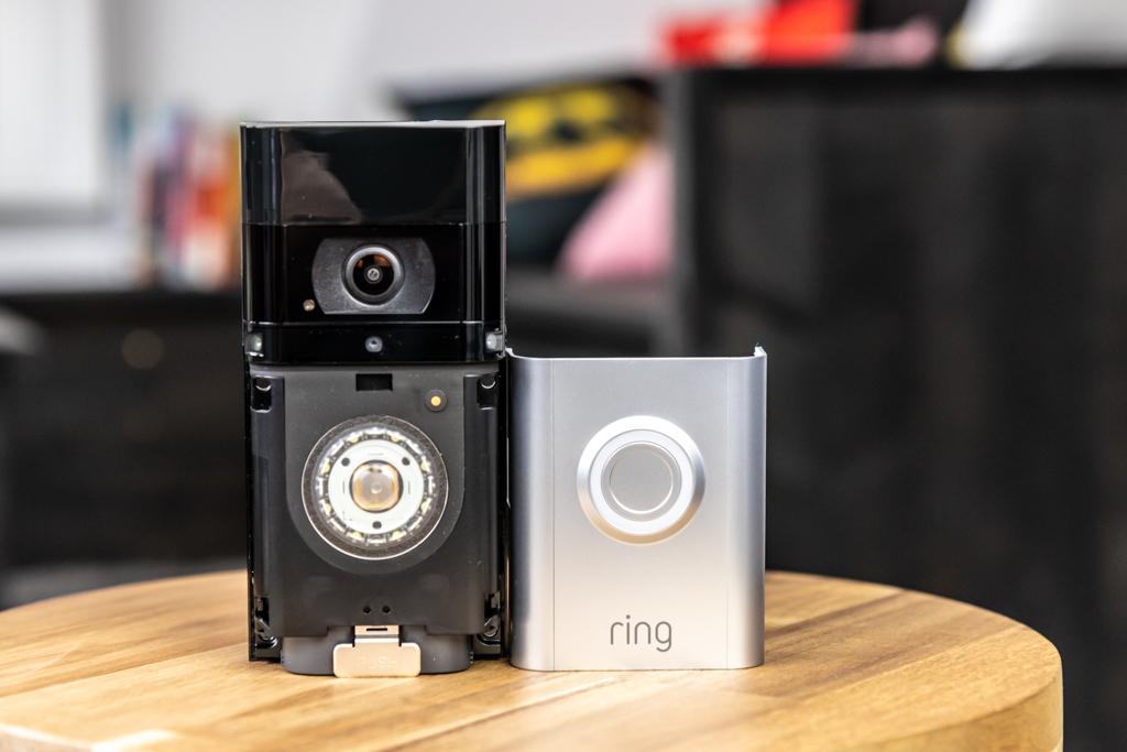 Ring RVD3-Plus tech365 010