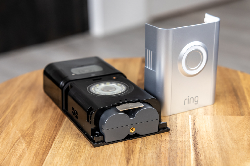 Ring RVD3-Plus tech365 012