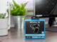 Sandberg USBwebcam Pro tech365 100