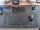 XP-Pen Deco 01v2 tech365 100
