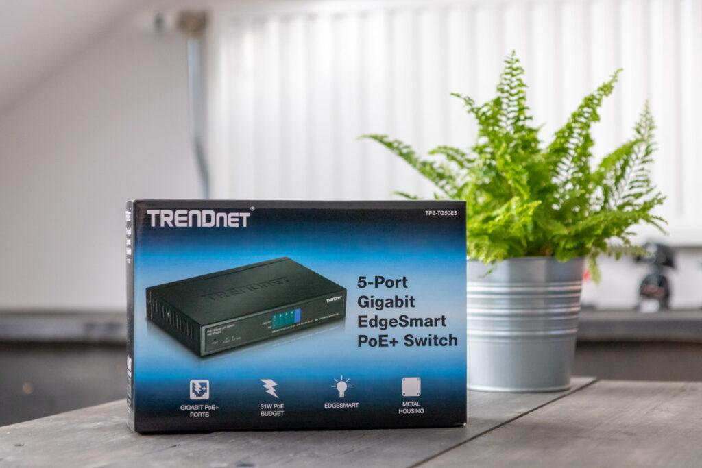 TRENDnet TPE-TG50ES tech365 001