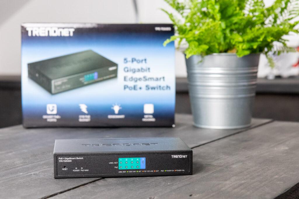 TRENDnet TPE-TG50ES tech365 003