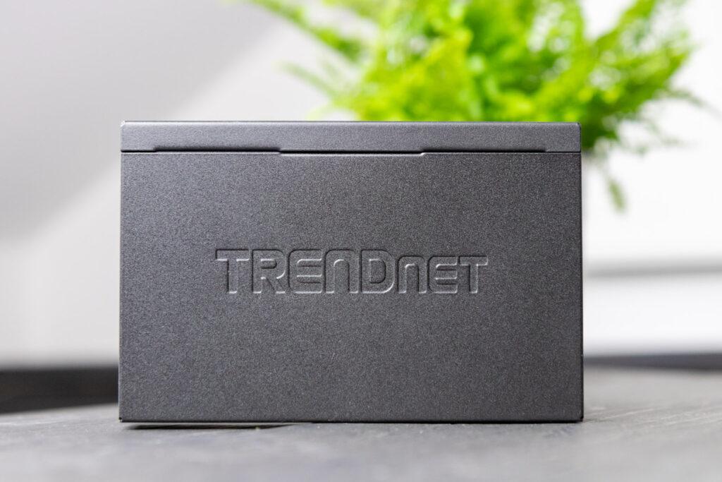 TRENDnet TPE-TG50ES tech365 008