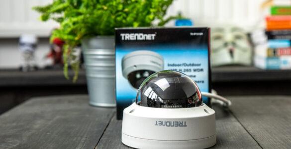 Header TRENDnet TV-IP1315PI tech365 039
