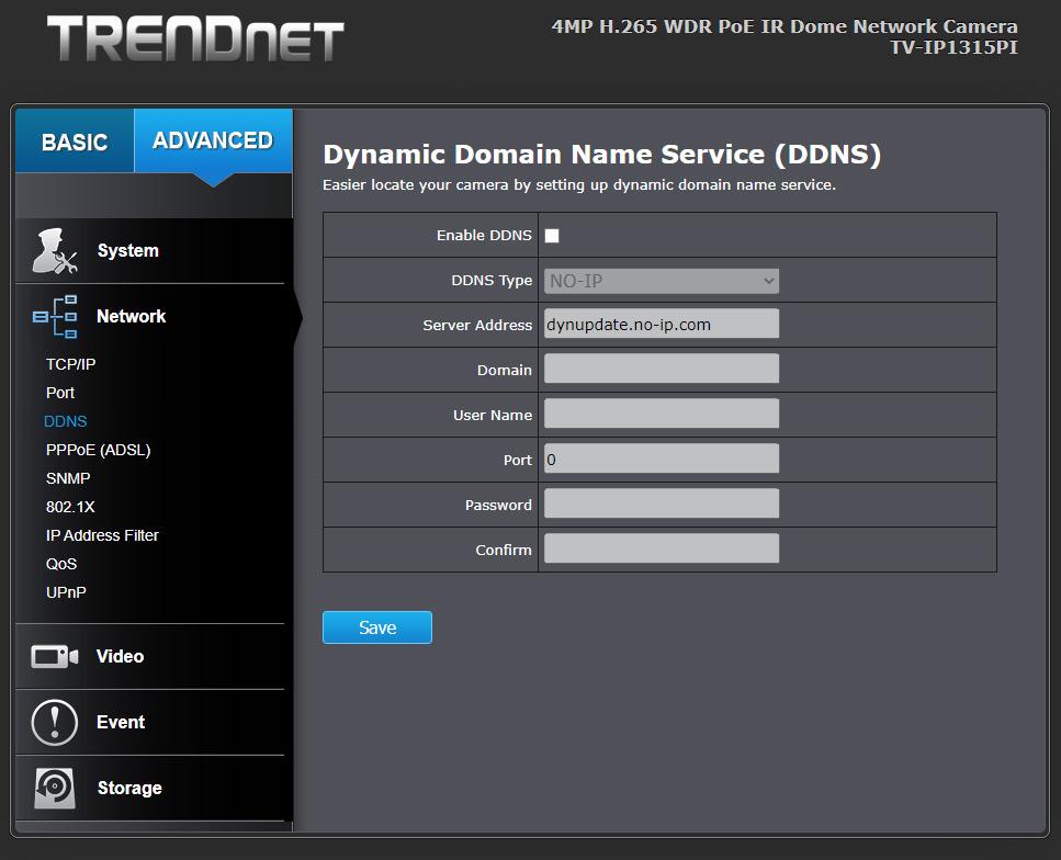 TRENDnet TV-IP1315PI - 04