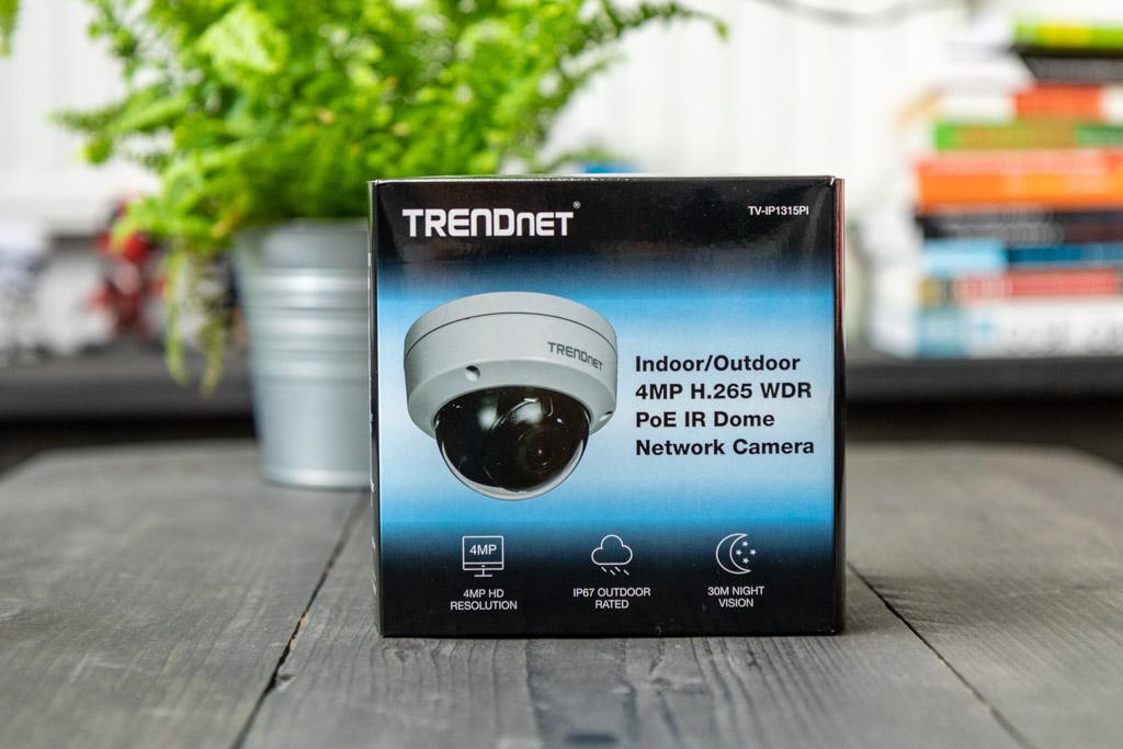 TRENDnet TV-IP1315PI tech365 035